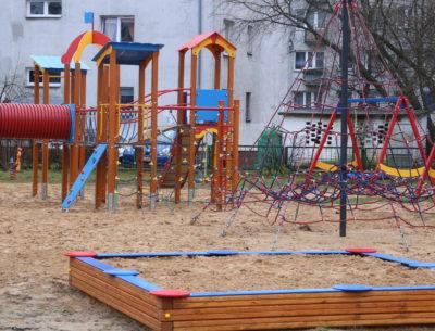 Nowoczesne centra zabaw i rozrywki