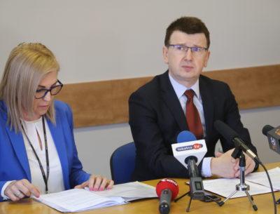 Dotacja z gminy na realizację ważnych projektów