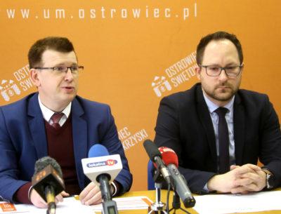 Rusza piąta edycja Budżetu Obywatelskiego
