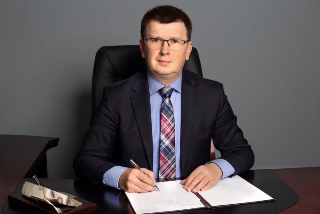 Jarosław Górczyński