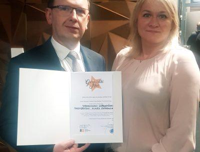Gwiazdki Moc 2019. Piłka do kosza od Prezydenta Miasta sprzedana za rekordową kwotę