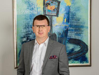 Prezydent Ostrowca Świętokrzyskiego uniewinniony i oczyszczony z zarzutów